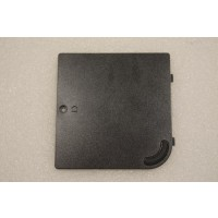 HP Compaq Evo N1015v WiFi Wireless Cover