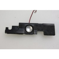 Dell Latitude D620 Internal Speaker PK230004F0L