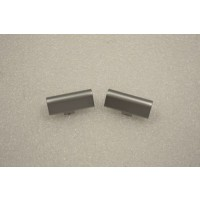 HP Compaq Evo N1015v Hinge Covers Set