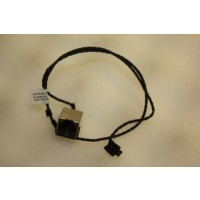 Acer Aspire 5738Z Modem Socket Port Cable 50.4CG04.011