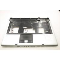 Acer Aspire 5670 Palmrest 3CZB1TATN47