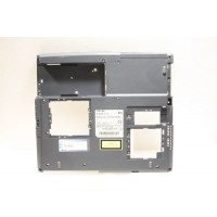 Toshiba Satellite S1800 Bottom Lower Case 47T201118
