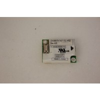 Dell Latitude D620 Modem Card H9379