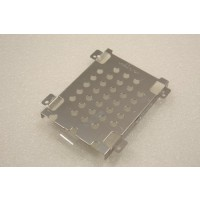 Acer Aspire 3610 HDD Hard Drive Caddy