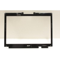 Acer Aspire 5670 LCD Screen Bezel 39ZB1LB