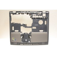 Toshiba Satellite S1800 Palmrest 47T201119