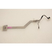Acer Aspire 3610 LCD Screen Cable 50.4C501.002