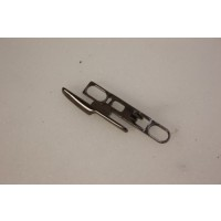 Dell Latitude D620 Lid Latch Catch
