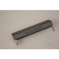 Dell Latitude D620 HDD Hard Drive Caddy MF267