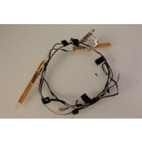 WiFi Wireless Antenna Set DC330007N0L