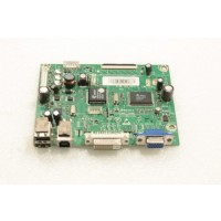 HP L1740 Main Board 3138 103 6214.2