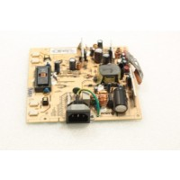 HP L1740 PSU Power Supply 823827718221