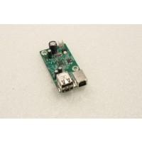 HP L1950 USB Board 715G2704-1