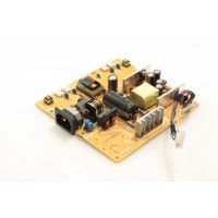 HP L1910 PSU Power Supply Board 715G2655-1