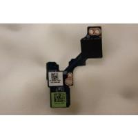 Dell Latitude E6400 Power Button Board D459C 0D459C LS-3807P
