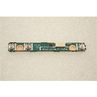 Sony Vaio VGN-S Series Power Button Board 1-862-526-11
