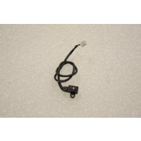 HP Pavilion ze4900 Lid Close Switch Cable