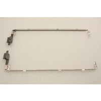 HP Pavilion ze4900 LCD Screen Hinge Bracket Set KT9A-15