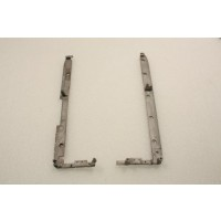 HP Pavilion ze4900 Palmrest Support Brackets
