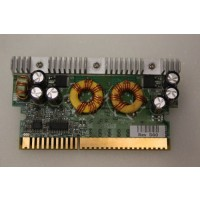 Dell Precision 650 Voltage Regulator Module Board 04K666 4K666