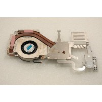 HP Pavilion ze4900 CPU Heatsink Cooling Fan 361380-001