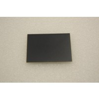 Acer TravelMate 2350 Touchpad Board TM42PUD211