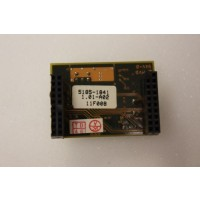 HP Pavilion 7916 TV-Out Module Board 5185-1841