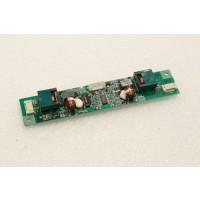 Dell E151FPP LCD Screen Inverter 3138 188 73482