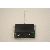 E-System 3115 Touchpad Button Board Bracket 29GL51030-10