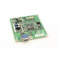 Dell E151FPP Main VGA Board 3138 103 5661.2