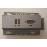 HP Pavilion 7916 USB Serial Ports Bracket Holder 5065-6099