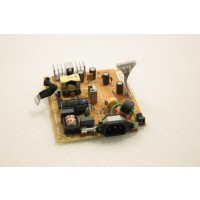 Dell E151FPP PSU Power Supply Board 3138 103 5552.3