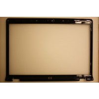 HP Pavilion dv6000 LCD Screen Bezel 934460006215 934460006216