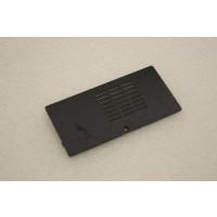 E-System 3115 RAM Memory Cover