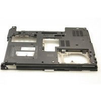 HP EliteBook 8440p Bottom Lower Case AM07D000200 594021-001