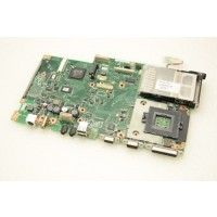 Toshiba Satellite 1800 Motherboard A5A0000 FPGTU1