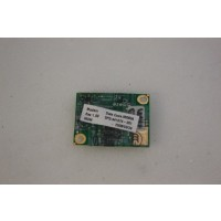 HP Compaq 6710b Modem Board Card 441074-001