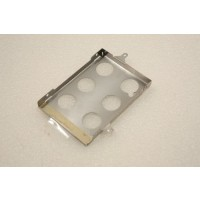 E-System 3115 HDD Hard Drive Caddy