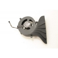 Apple iMac A1224 All In One Cooling Fan BFB0812H 620-3913