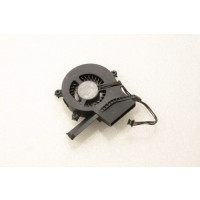 Apple iMac A1224 All In One Cooling Fan B1206PHV1-A 620-3914