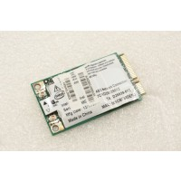 MSI MS-1221 WiFi Wireless Card D23031-005