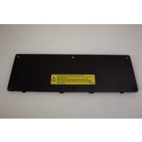 Sony Vaio VPCW111XX HDD Hard Drive Cover 4-158-101