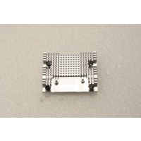Apple iMac A1224 All In One Heatsink Amulaire 730-0480-A