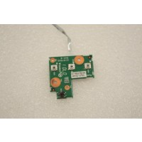 E-System 3115 Power Button Board Cable 80G5L5100-C0