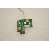 E-System 3115 Power Button Board Cable 80G5L5100-C0