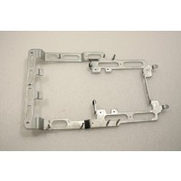 "Apple iMac A1224 All In One 20"" Metal Bracket Frame Support 805-7705"