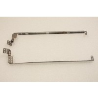 Lenovo 3000 N100 LCD Screen Hinge Bracket Set AMZHW000200