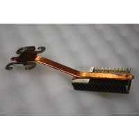 Sony Vaio VGX-TP Series CPU Heatsink 073-0001-2777