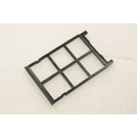 Acer TravelMate 4200 PCMCIA Filler Blanking Plate