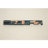 HP EliteBook 8440p Ambient Light Sensor Board LS-4905P 455N0K32L02